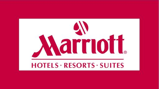 Marriott Data Breach Update