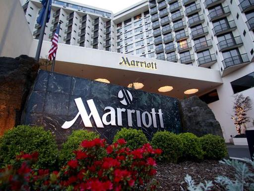 Marriott Announces Starwood Guest Reservation Database Security Incident